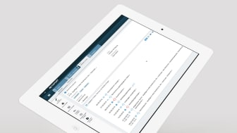 ACTAPORT_screenshot_ipad2
