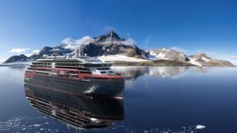 MS-Fridtjof-Nansen-Svalbard-HGR-118201_8400