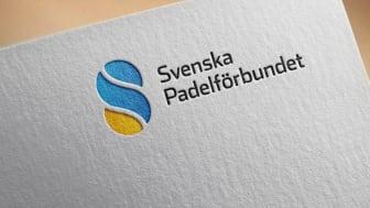 Junior SM i padel spelas på WAP i Örebro