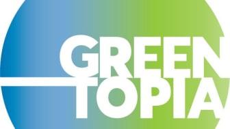 Got Event medverkar i Greentopias satsning på klimatneutrala städer 2030