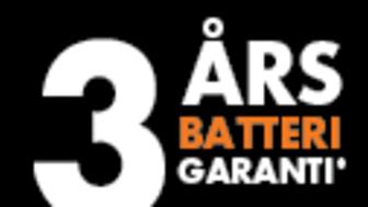 18V bandslip - BHBS18-75BL
