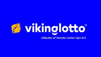 Vikinglottovindere i Kolding og København