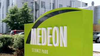 Medeon Science Park