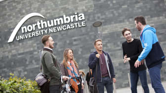 Northumbria's learning resources praised in National Student Survey
