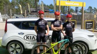Kia Cycling Team_Böda_302