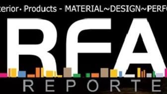 Evorich Flooring Featured on Surfaces Magazine