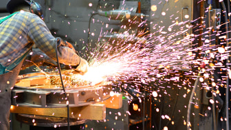 Research reveals UK risks losing vital manufacturing skills forever - due to Covid-19