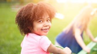 Barn och utbildningsnämnden anpassar servicen till efterfrågan sommaren 2021.