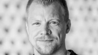 Tobias-Stralman-offecct-Tibro-Sweden