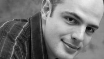 Djuro Zivkovic får ett av världens största musikpriser