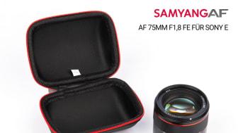 Samyang AF 75mm F1.8 FE 040_22973_6