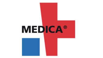 Medica Compamed