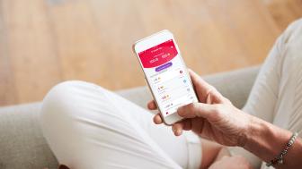 Appsfactory realisiert gemeinsam mit den Versicherungsforen Leipzig eines der ersten Blockchain-Projekte im Versicherungsbereich
