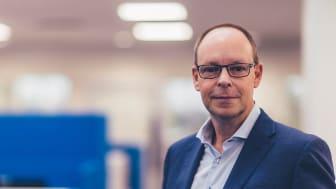 Kenneth Nilsson, tidigare VD för Resurs Bank, har utsetts till ny styrelseledamot för NetOnNet, som därmed förstärker styrelsen med ytterligare kompetens inom konsumentmarknaden och finansiella tjänster.