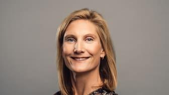 Louise Nylén, vd