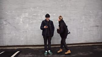 Mobilpuls: 3 av 4 har 4G-telefon