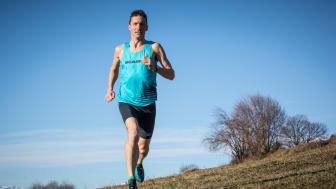 SCARPA_Ribelle Run_ athlete Daniel Antonioli