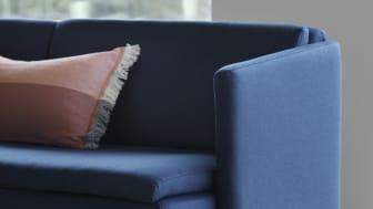 Stressless_Spice_Dining_sofa