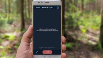 Ludvig & Co lanserar ny ekonomitjänst för skogsägare