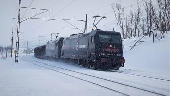 20210402_lasttåg på väg mot Narvik.jpg