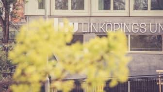 Linköpings universitet, foto: Emma Busk Winquist