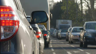 RAC comments on draft air quality guidance from NICE