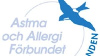 Stort behov av ny forskning för att bekämpa ökning av astma och allergi