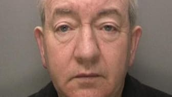 Dudley director sentenced for £1.3m tax fraud