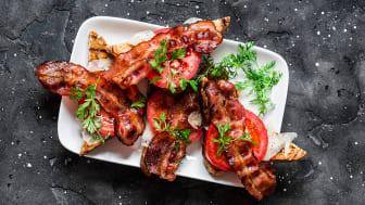 mnd-grillad-bacon