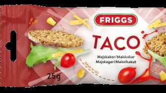 Friggs_MajskakorGNG_TACO_Test_A01[1]