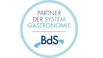 BdS begrüßt neue Fördermitglieder