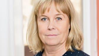 """""""Om man räknar med avtalet för Hetsätningsstörning så värderas Mandos avtal till 112 mkr och SCÄ s avtal till 111 mkr."""" Foto: Anna Molander"""