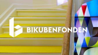 Bikubenfonden og Kollegiefonden Bikuben fusionerer