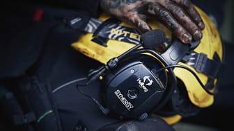 Hultafors Group lanserar Hellberg Safety
