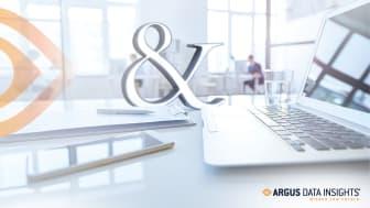ARGUS_Zusatzdienstleisungen