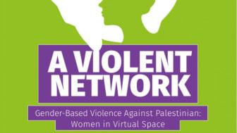 7amleh och Kvinna till Kvinna släpper en rapport om hat och hot mot palestinska rättighetsförsvarare.