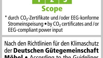 PM-2020-DGM-burgbad-Klimaneutraler-Hersteller.jpg