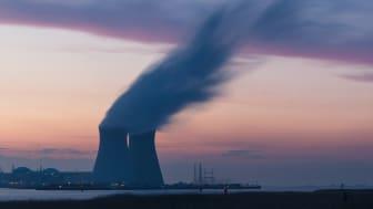 Nordisk strømpris påvirket av fransk kjernekraft // Entelios kraftkommentar uke 38