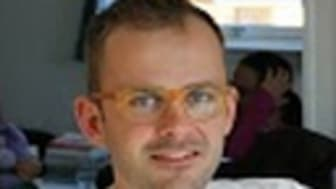 Ugens journalist: Niels Krogh Søndergaard - Radioavisen i Grønland (KNR)