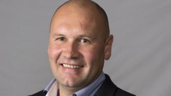 Tor Kristian Gyland