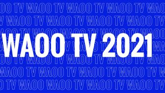 Waoo klar med Danmarks største sports TV-pakke – og fortsat alle Discoverys kanaler