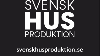 Välkommen till svenskhusproduktion.se