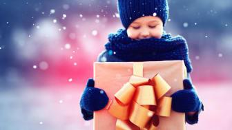 Juleundersøgelse: Hver anden har allerede købt julegaver