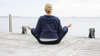 CancerRehabFonden startar rehabvecka för kvinnor med gynekologisk cancer.