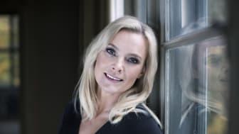 Sofia Källgren Sånger För Livet 2018