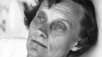 De nominerade kandidaterna som kan få Litteraturpriset till Astrid Lindgrens minne 2021 har offentliggjorts. Foto: Stig A. Nilsson
