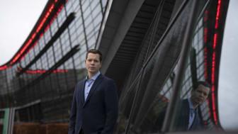 Thorbjørn Busch_Telenor.JPG