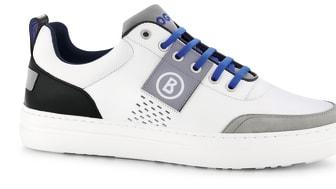 BOGNER Shoes_Man_101-G912_Goeteborg-1_22-greywhite