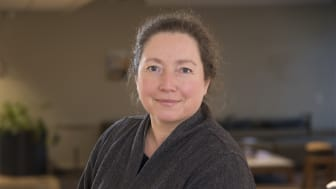 Lovisa Hagberg