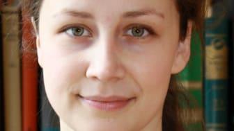Erika Holmquist